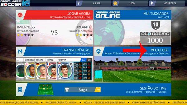 tutorial-dream-league-soccer-2016-tela-1