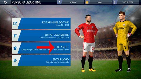tutorial-dream-league-soccer-2016-tela-3