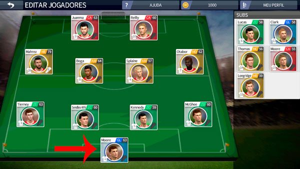 tutorial-dream-league-soccer-2016-tela-6