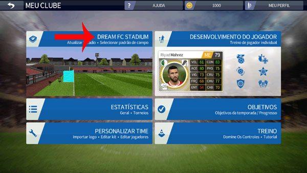 tutorial-dream-league-soccer-16-dream-fc-stadium
