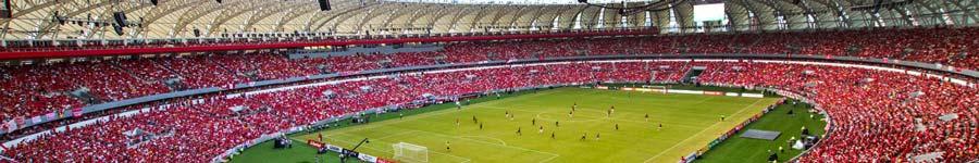 kit Inter