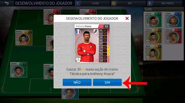 escolido-o-desenvolvimento-do-jogador-dream-league-soccer