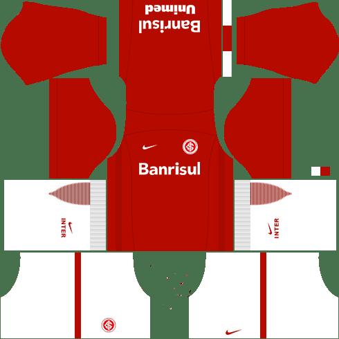 kit-internacional-dls16-uniforme-casa
