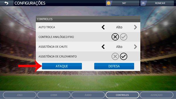 tela-4-dream-league-soccer