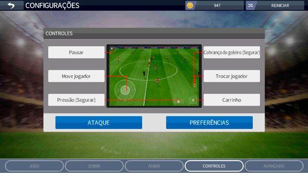 tela-6-dream-league-soccer