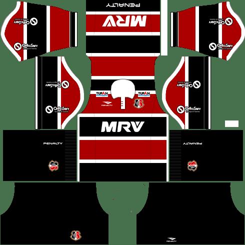 kit-santa-cruz-dls16-uniforme-casa