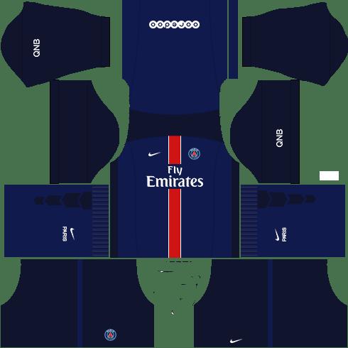 paris-saint-germain-dls-16-uniforme-casa