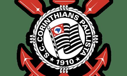 kit Corinthians 2019 DREAM LEAGUE SOCCER 2020 kits URL 512×512 DLS 2020