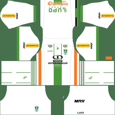 kit-america-mg-dls16-uniforme-fora-de-casa