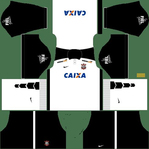 kit-corinthians-dls16-casa