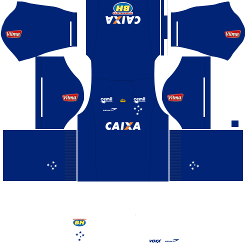 kit-cruzeiro-dls16-uniforme-casa-15-16