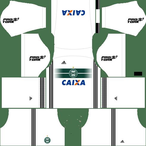 kit-dls-16-coritiba-uniforme-casa