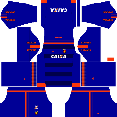 kit-sport-dls16-uniforme-alternativo