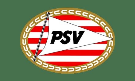 Kit PSV 2018 Novo Uniforme para DLS 20 – Dream League Soccer