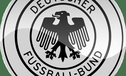 Kit Alemanha para DLS 20 – Dream League Soccer