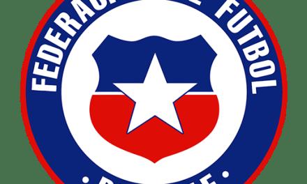 Kit Chile para DLS 20 – Dream League Soccer