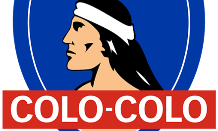 Kit Colo-Colo 2018 Novo Uniforme para DLS 20 – Dream League Soccer