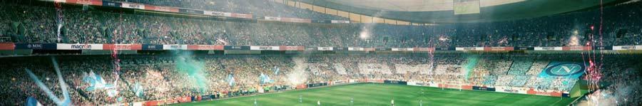 estadio-naples