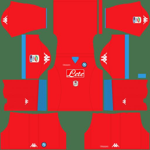 kit-napoli-dls16-uniforme-alternativo