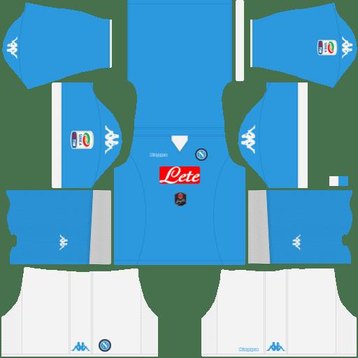 kit-napoli-dls16-uniforme-casa