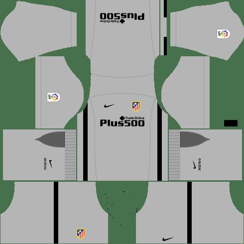 kit-atletico-madrid4-dls16-uniforme-goleiro-alternativo