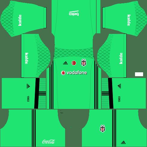 kit-besiktas-dls16-uniforme-goleiro-fora-de-casa