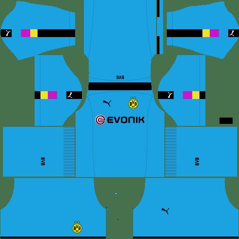 kit-borussia-dls16-uniforme-goleiro-fora-de-casa