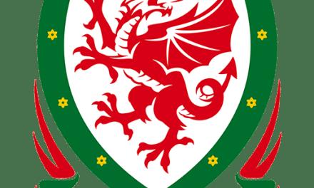 Kit País de Gales para DLS 20 – Dream League Soccer