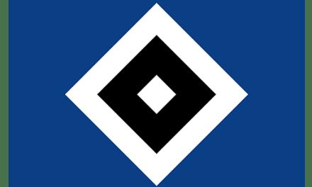 Kit Hamburger para DLS 20 – Dream League Soccer