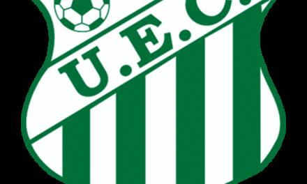 Kit Uberlândia para DLS 20 – Dream League Soccer