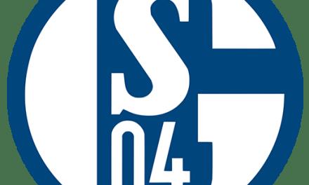 Kit Schalke 04 para DLS 20 – Dream League Soccer
