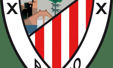 Kit Athletic Bilbao 2019 Novo Uniforme para DLS 20 – Dream League Soccer