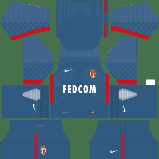 Kit-Monaco-dls17-away--uniforme-fora-de-casa-17-18