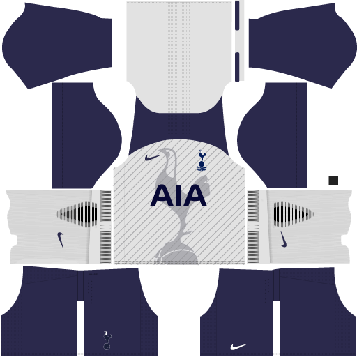 Kit-Tottenham-DLS 20-home---uniforme-casa-17-18-v2