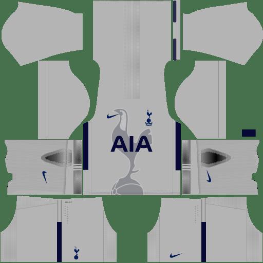 Kit-Tottenham-DLS 20-third-Gk--terceiro-uniforme-do-goleiro-17-18