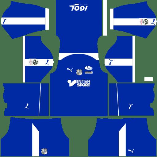 Kit-amiens-dls-away-Gk-uniforme-goleiro-fora-de-casa-18-19