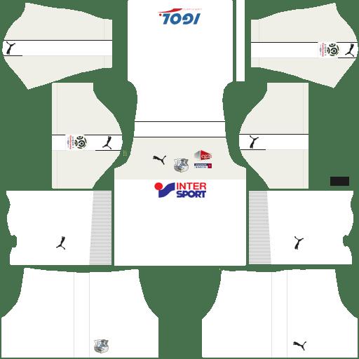 Kit-amiens-dls-home-uniforme-casa-18-19