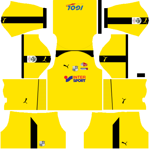 Kit-amiens-dls-third-terceiro-uniforme-18-19
