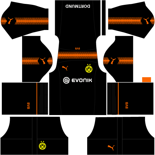 Kit-borussia-Dortmund-dls18-third-GK--terceiro-uniforme-goleiro17-18