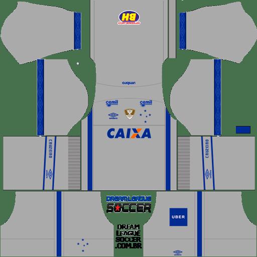 Kit-cruzeiro-dls-away-Gk-uniforme-goleiro-fora-de-casa-18-19
