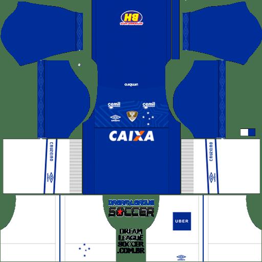 Kit-cruzeiro-dls-home-uniforme-casa-18-19
