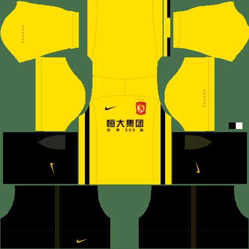 Kit-guangzhou-dls-away-uniforme-fora-de-casa-17-18