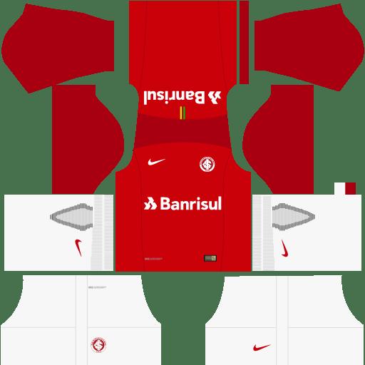Kit-inter-dls18-home--uniforme-casa-18-19