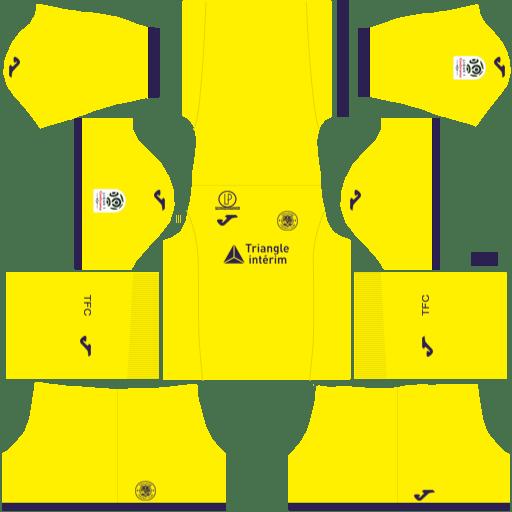Kit-toulouse-dls-third-Gk---terceiro-uniforme-goleiro-18-19