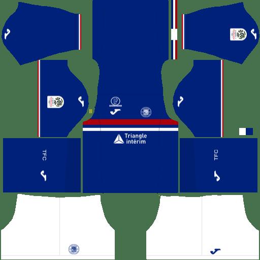 Kit-toulouse-dls-third---terceiro-uniforme-18-19