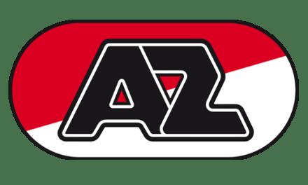 Kit Az Alkmaar 2019 DREAM LEAGUE SOCCER 2020 kits URL 512×512 DLS 2020