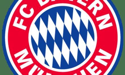 Kit Bayern de Munique 2018/2019 DREAM LEAGUE SOCCER 2020 kits URL 512×512 DLS 2020