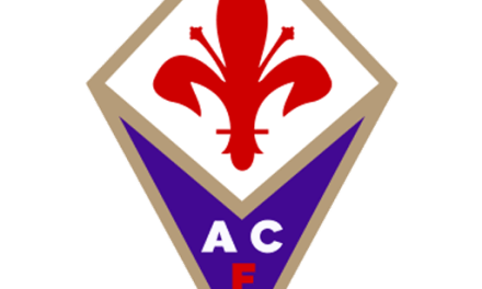 Kit Fiorentina 2019 DREAM LEAGUE SOCCER 2020 kits URL 512×512 DLS 2020