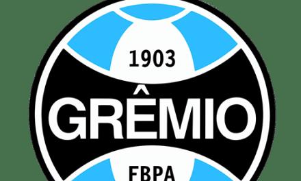 Kit Grêmio 2018/2019 Dream League Soccer kits URL 512×512 DLS 2020