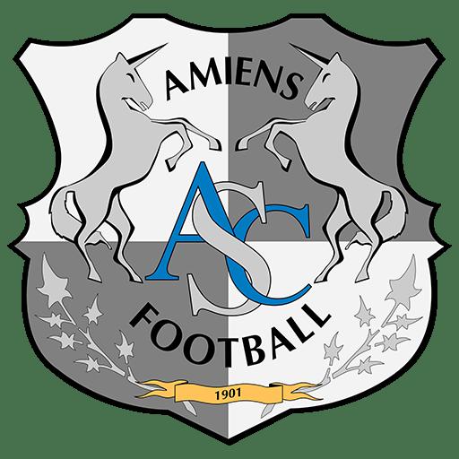Kit Amiens